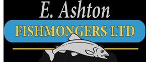 E. Ashton Fishmongers