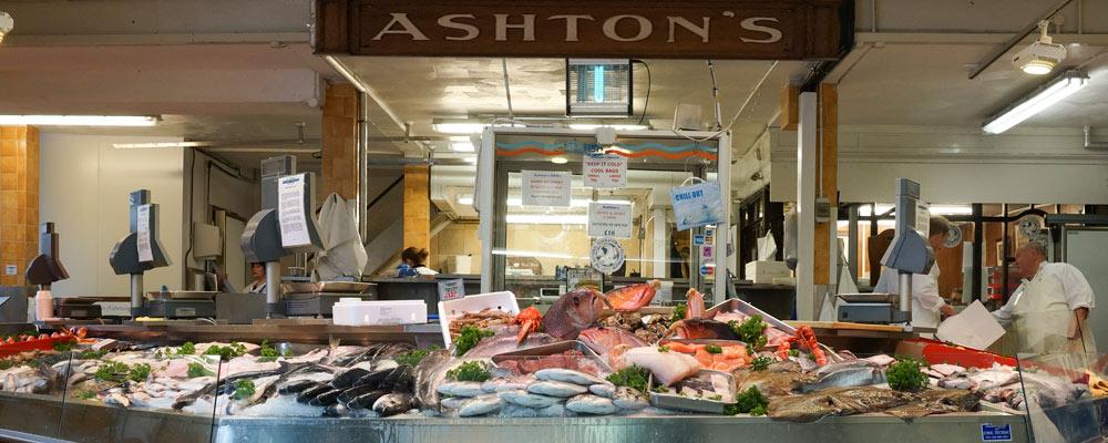 ashtons_market